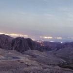 eilat_sunset