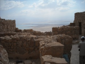 dead-sea-massada