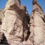 timna-park-solomon-pillars-02